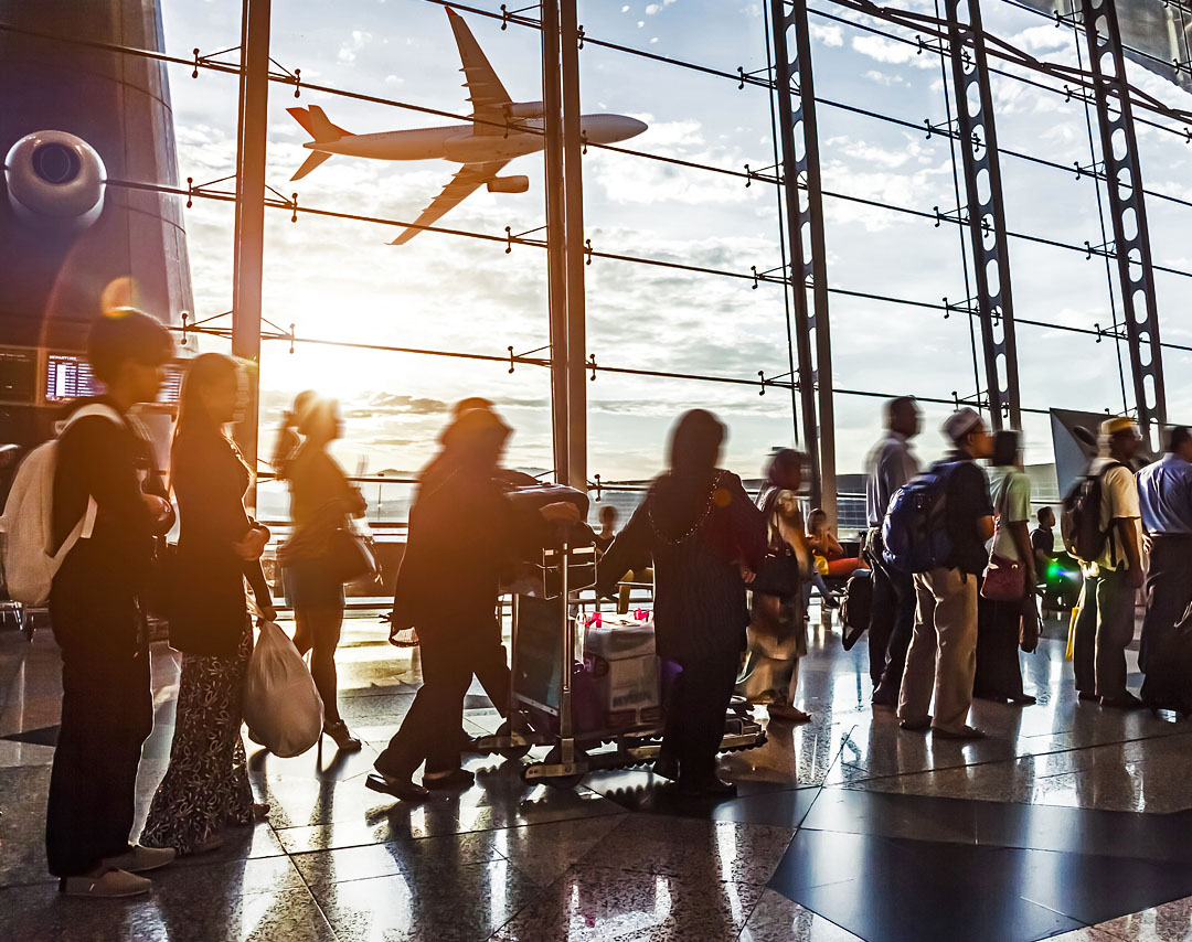 the money-saving airfare search tools