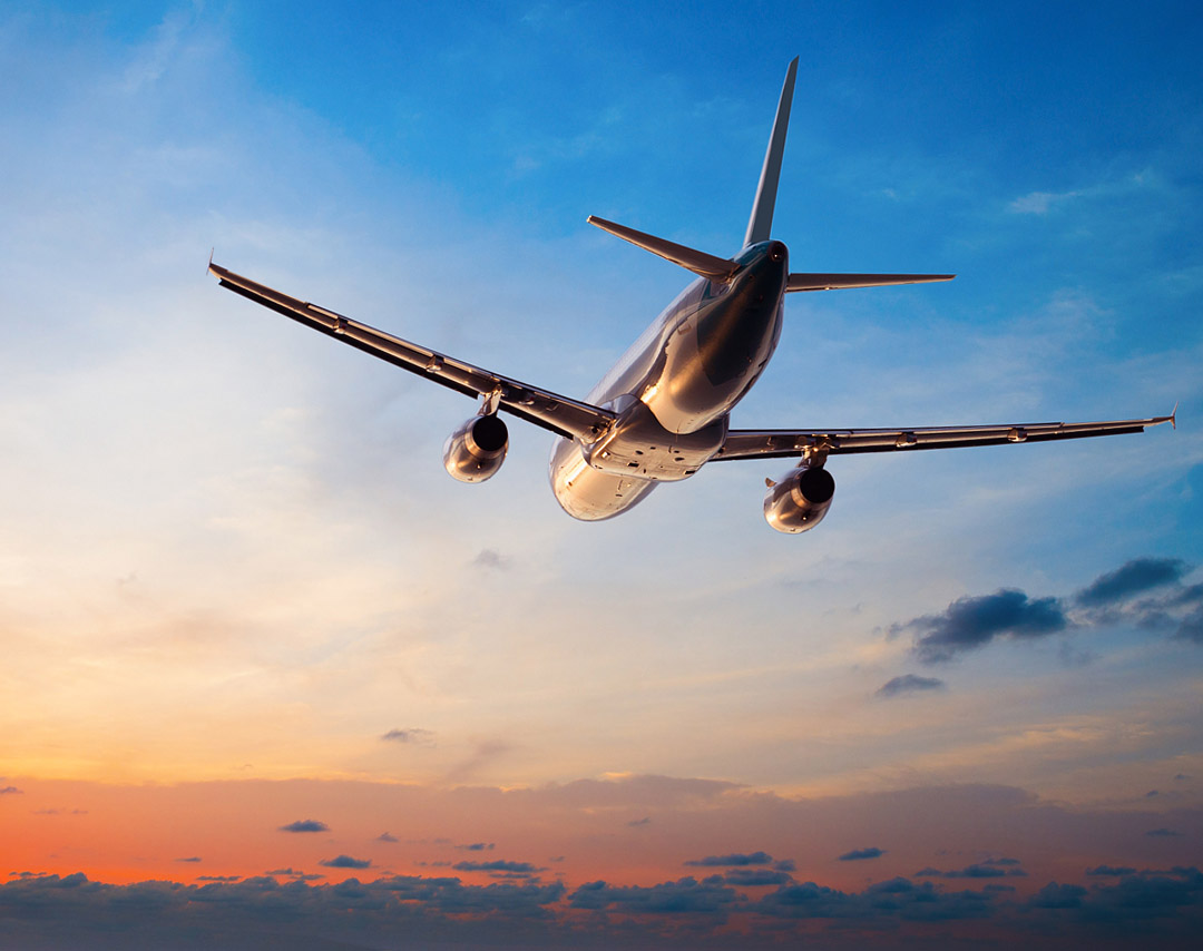 the money-saving airfare search tools