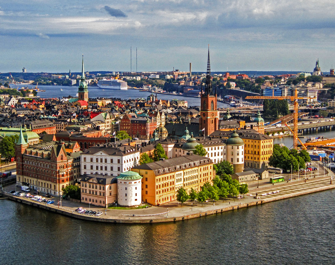 cheap Cozaar Sweden