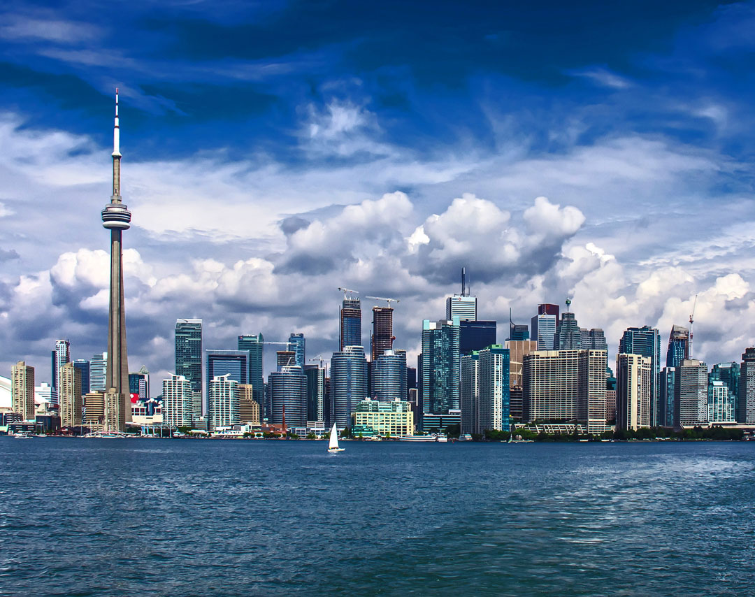 cheap flights from new york city to toronto. Black Bedroom Furniture Sets. Home Design Ideas