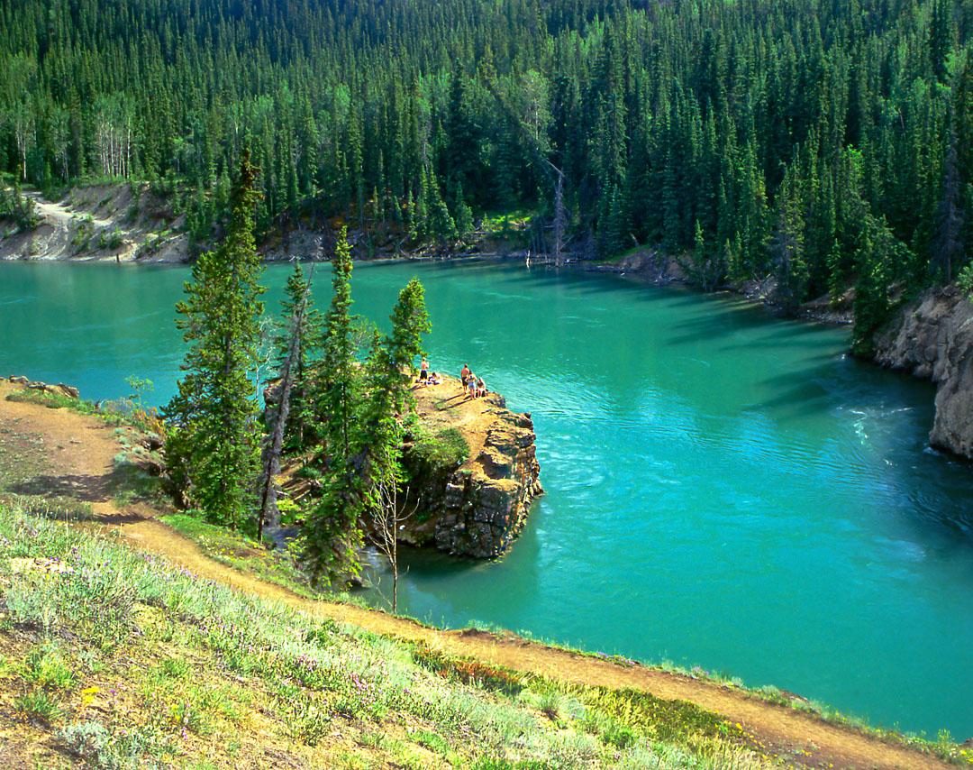 Cheap Hotels In Whitehorse Yukon