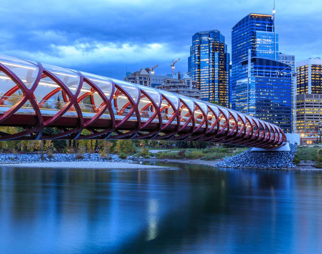 Cheap Flights To Calgary From 126 Round Trip Yyc