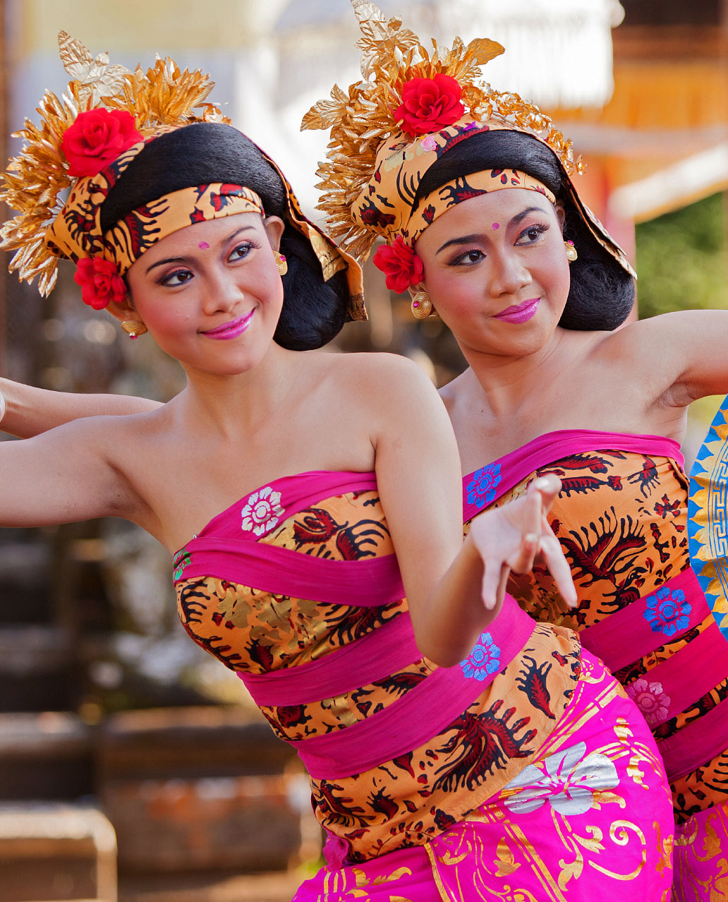 Cheap Flights To Denpasar Bali Round Trip Airfares For