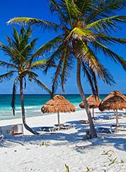 Cheap Flights To Mexico Airfares Starting At 98 Round